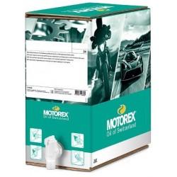MOTOREX Olej Legend 4T 20W50 20L mineralny