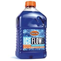 TWIN AIR Płyn do chłodnicy 2,2L -26 STOPNI Biodegradowalny
