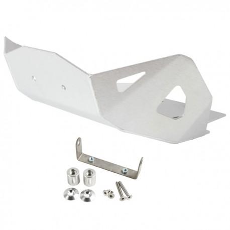 ZETA Aluminiowa oslona silnika HONDA CRF250L / RALLY 12-19