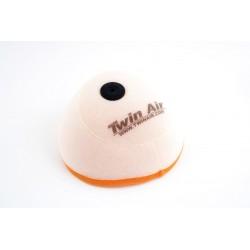 TWIN AIR Filtr powietrza HONDA CRF250R 2010-2013 CRF450R 2009-2012
