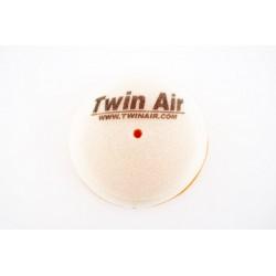 TWIN AIR Filtr powietrza SUZUKI DR-Z 400 2000-2017 RM250 1999-2008