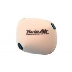 TWIN AIR Filtr powietrza KTM 85SX HUSQVARNA TC85 2018-2020
