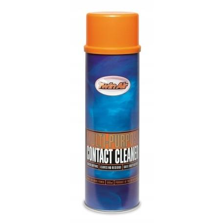 TWIN AIR Środek czyszczący CONTACT CLEANER 500ml SPRAY