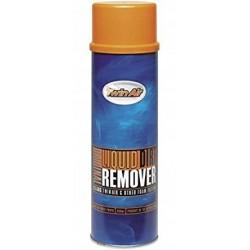 TWIN AIR Spray do mycia filtrów powietrza 500ml