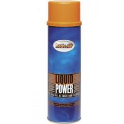 TWIN AIR Spray olej do filtrów powietrza 500ml