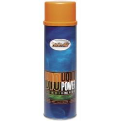 TWIN AIR BIO Spray olej do filtrów powietrza 500ml
