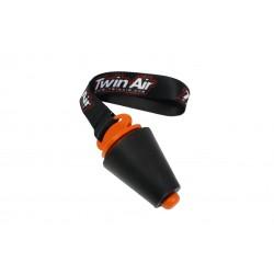 TWIN AIR Korek (zatyczka / zaślepka ) wydechu 4T 27-50mm