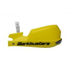 BARKBUSTERS Handbary / listki żółte VPS MX/ENDURO