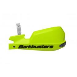 BARKBUSTERS Handbary / listki żółte HIVIZ VPS MX/ENDURO