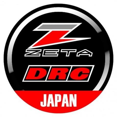 ZETA Dźwignia zmiany biegów KTM EXC