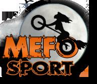 MEFO Sport Polska